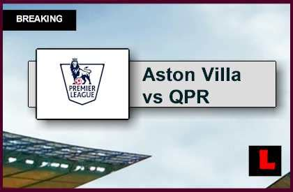 epl table aston villa epl table 2015 english premier league prompts aston villa