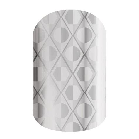 jamberry pattern envy 34 best images about jamberry nails monthly sister s style