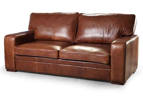 miami leather sofa miami 3 seater leather sofa quality oak furniture from