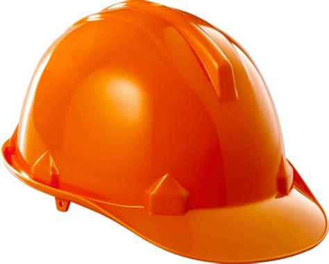 Jual Blue Eagle Protection Bump Cap Safety Helmet Bp65gn Murah hc36