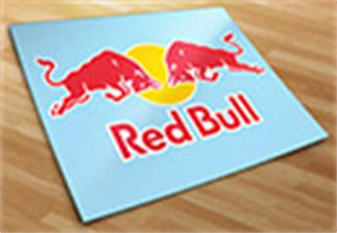 Red Bull Racing Aufkleber Motorrad by Aufkleber F 252 R Autos Motorr 228 Der Und Wohnmobile