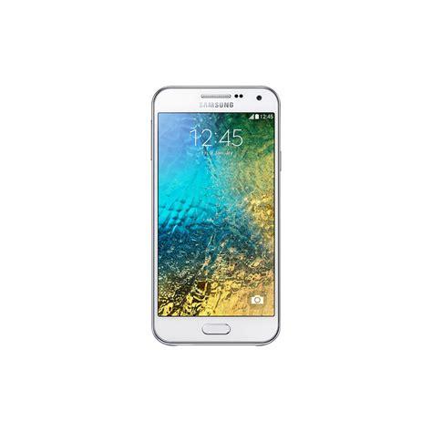 Samsung E5 Samsung Galaxy E5