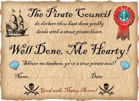 scout boats employee benefits 26 images of nautical award certificate template canbum net
