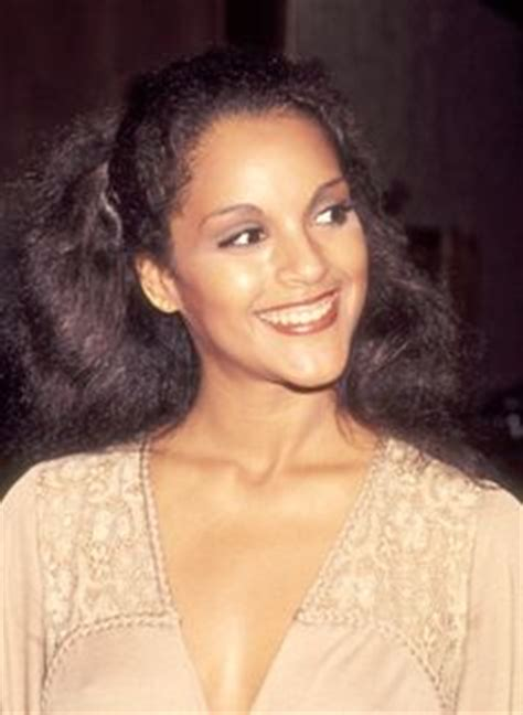 jayne is an actor and model based in the beautiful jayne kennedy on muse ohio and