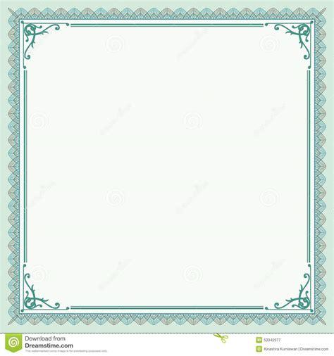 frame design islamic new 2015 soft green 2 islamic art frame stock vector