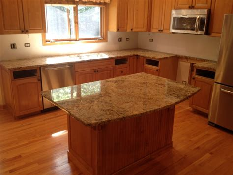 Average Thickness Of Granite Countertops by Apartments Terrific Kitchen Room Ideas With Wooden