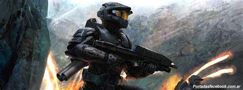 fotos para perfil juegos portada para facebook de juegos wallpaper de juegos para