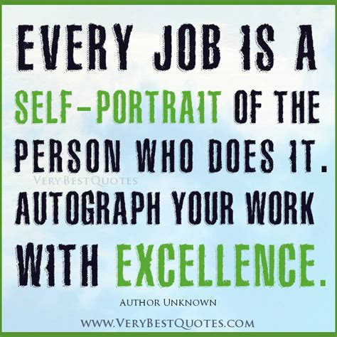 Inspirational Quotes For Work Inspirational Quotes For Work Environment Image Quotes At