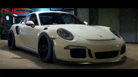 porsche 911 modified 100 modified porsche 911 turbo an ozark gem techart