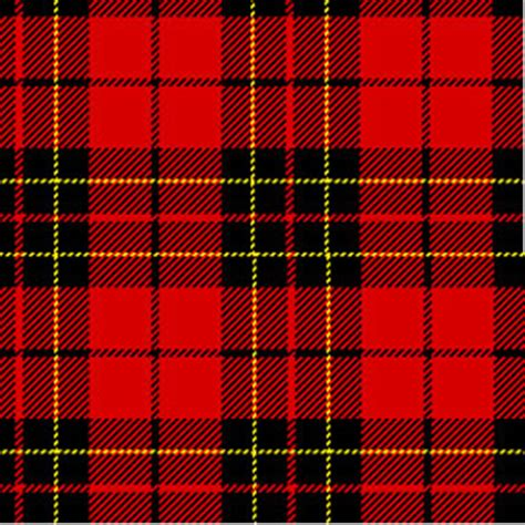 what does tartan mean brodie clan tattoos what do they mean scottish clan