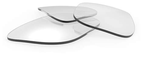 lenses and frames offered at dr christian od in