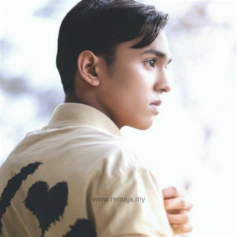 film remaja thailand 2017 25 remaja paling menyerlah 2017 remaja