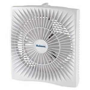 bathroom window fan battery operated 10 inch personal size box fan