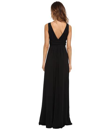 Adriana4 Maxy tart maxi dress zappos free shipping both ways