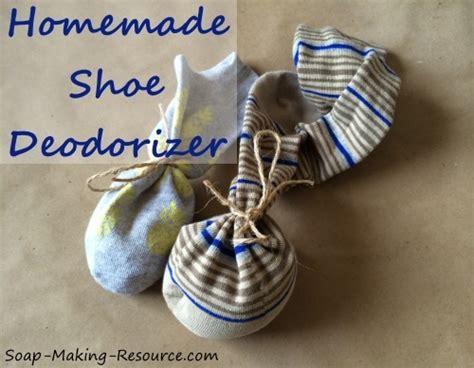 diy shoe freshener shoe deodorizer diy 28 images shoe deodorizer sachets