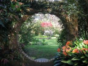 garden inspiration part ii earth wallpaper