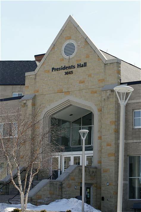 kaye patten wallace university of toledo university of toledo officially honors its past presidents