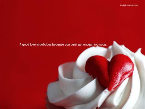 wallpaper for desktop of love love quotes desktop backgrounds quotesgram