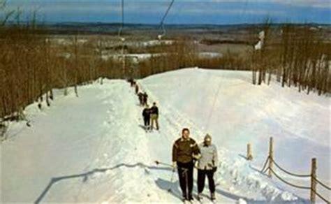 cadillac michigan ski resort ski resorts in michigan