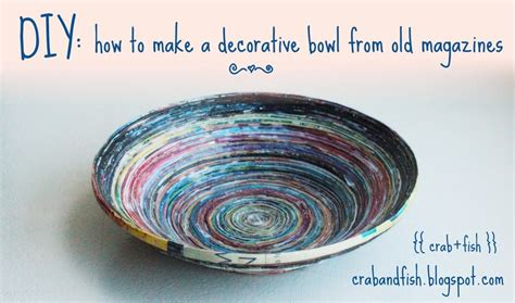 Things To Put In Decorative Bowls by 1000 Images About Repurposed Cardboard Items On