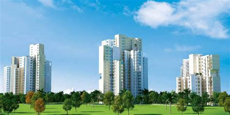 Ireo Uptown Uptown Apartments Ireo Projects Gurgaon | ireo uptown uptown apartments ireo projects gurgaon