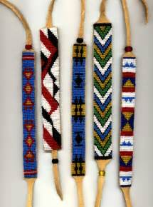 Related Keywords & Suggestions for native american beading designs