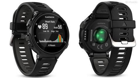best price garmin forerunner 220 buy wholesale garmin forerunner from china garmin