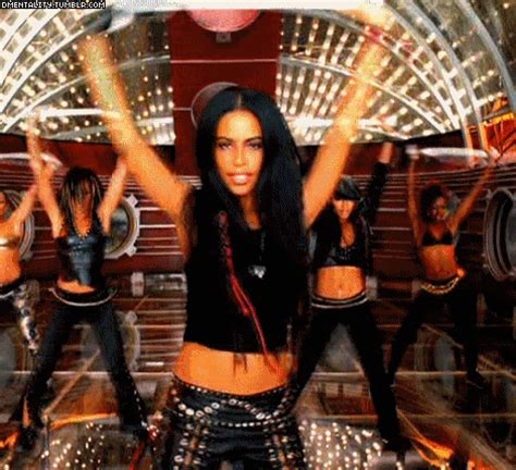 rock the boat just dance aaliyah archives aaliyah danc n ft e t selfish