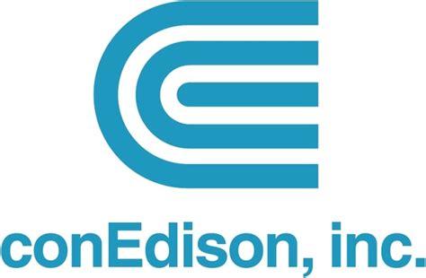 Free Landscape Design Software Upload Photo Con Edison Free Vector In Encapsulated Postscript Eps