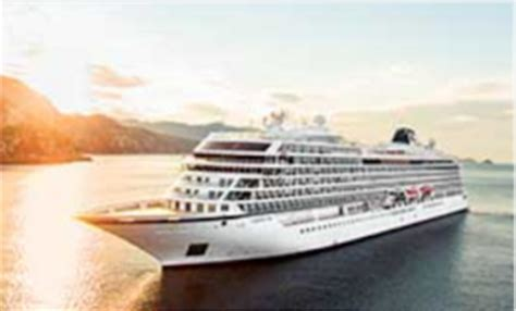 Viking Cruise Gift Card - viking river cruises 2017 q2 sweepstakes sun sweeps