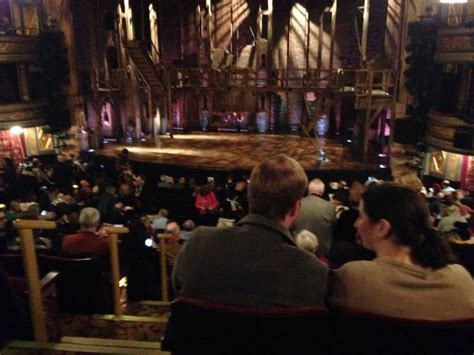 richard rodgers theater best seats richard rodgers theatre section orch