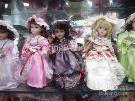 price products porcelain doll 3163 of 12 30cm porcelain dolls bisque ceramic doll