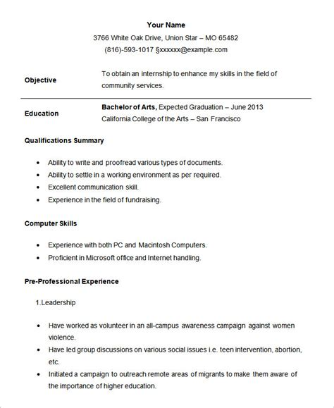 cv   student penn working papers