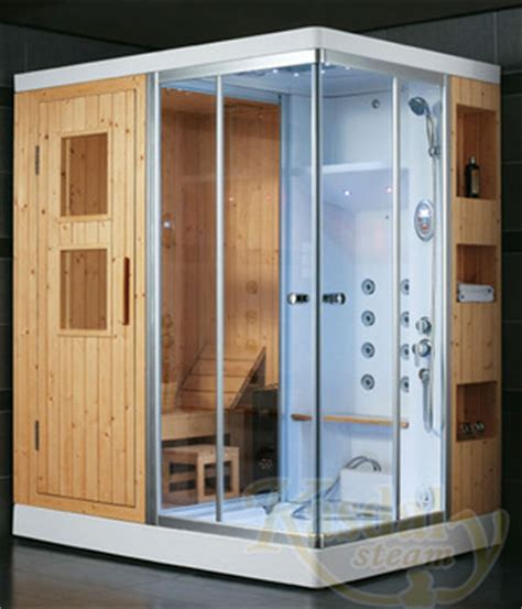 Small Home Sauna Small Home Sauna Indoor Steam Sauna 6 Person Sauna Buy