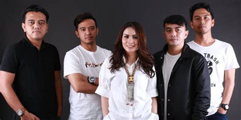 download mp3 gac indonesia jagat musik mp3 download musik dan lagu mp3