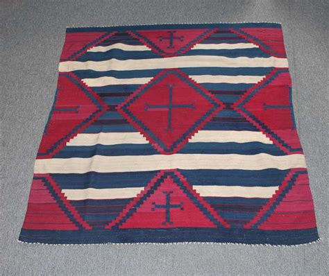 chiefs rug 1930 s navajo indian chiefs rug at 1stdibs