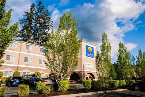 comfort inn suites seattle wa comfort inn suites bothell seattle north reviews