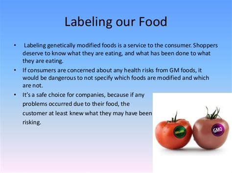 genetically modified foods label gmo foods labeling foodfash co