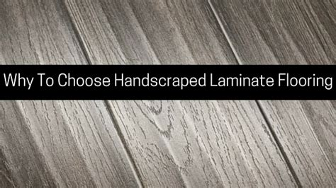 Best Laminate Flooring Consumer Reports Best Laminate Flooring Consumer Reports Best Vacuums For Hardwood Floors Consumer Reports