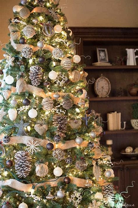 3 tips to make a tree look magical kristine in between
