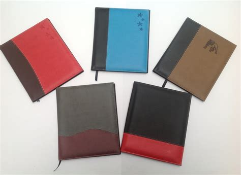 agenda escritorio agenda cl 193 sica escritorio dise 209 os leathermoon