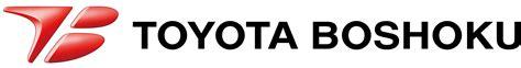 Toyota Boshoku Toyota Boshoku Logo Logosurfer