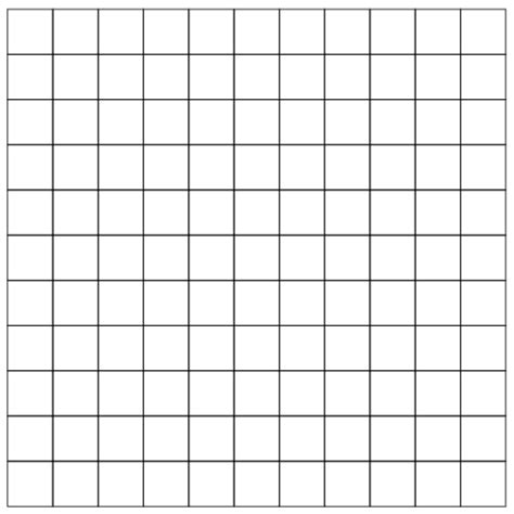 search results for blank word search grid calendar 2015