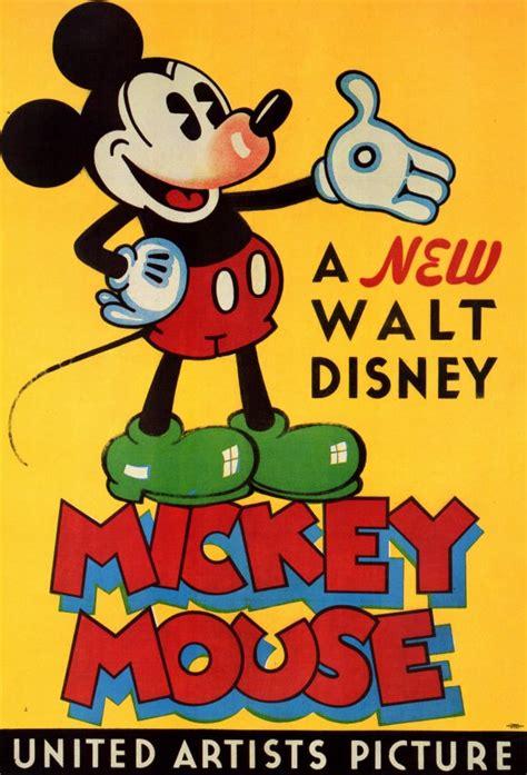 film disney mickey mouse disney movie mouse