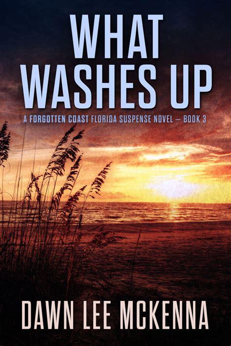 i my florida books what washes up the forgotten coast florida suspense