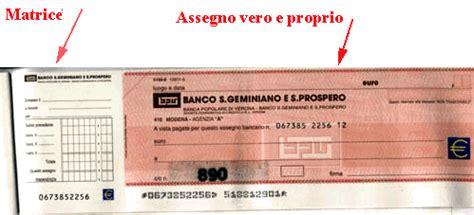 come si scrive l importo in lettere sul bollettino economia pro ssa olivieri studiandosulweb jimdo