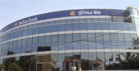 Banks 26th Most Desireable by Top 10 Best Nationalized Banks In India 2018 Trending