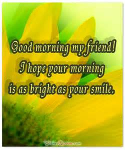 pictures on heartfelt messages to friends short love quotes