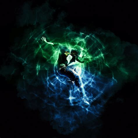format gif photoshop gif animated energy light effects photoshop action by
