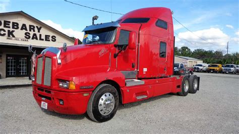 kenworth t600 for sale by owner kenworth t600 cars for sale